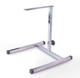 Alimed - ALI710011 : Adjustable Cast Stand by AliMed