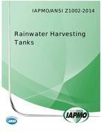 nwater Harvesting Tanks ()