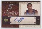 channing-frye-basketball-card-2007-08-upper-deck-artifacts-autofacts-autographs-autographed-af-cf