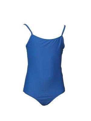 Justaucorps de Danse Diane Bleu - 10 12 ans - Wear Moi  Amazon.fr ... cbe4ccf02c8