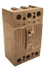 General Electric / Ge TQD32200 (GE) Circuit Breakers