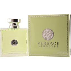 Versace Versense Perfume For Women by Versace