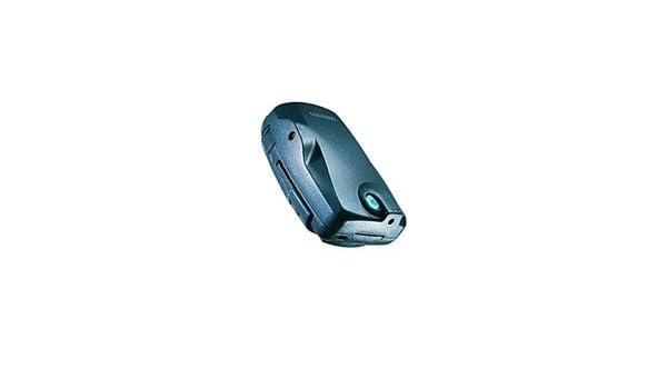 Receptor GPS Bluetooth para PPC (hardware solamente): Amazon.es: Electrónica