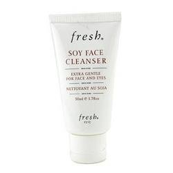 Fresh Soy Face Cleanser 1.7 oz