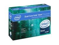 Intel BX80574L5420A Quad-Core Xeon L5420 Low Voltage Processor