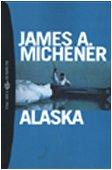 Alaska (I grandi tascabili)