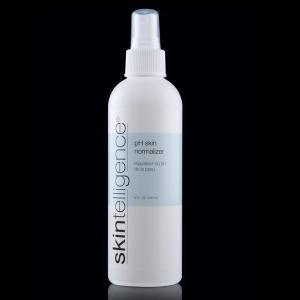 Skintelligence pH Skin Normalizer 240ml  - Skin Normalizer Shopping Results