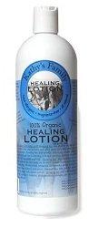 Kathy's Family Healing Lotion, Lavender, 8.5 oz.