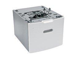 Lexmark 2000-Sheet High Capacity Feeder (27S2400)