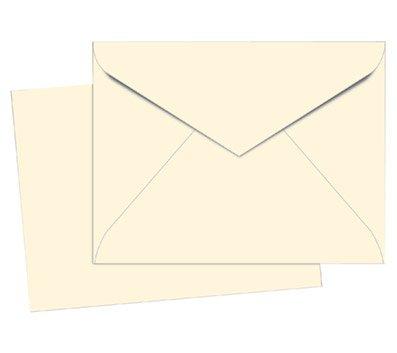 officemax-invitation-envelopes-24lb-white
