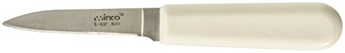 Winco Paring Knife With Polypropylene Handle by Winco (Image #2)