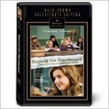 BEYOND THE BLACKBOARD (HALLMARK HALL OF FAME) DVD