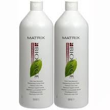 Matrix Biolage Colorcaretherapie Color Care Shampoo and Cond