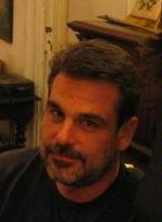 Howard Mittelmark