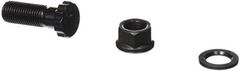 Moroso 38765 Torque Converter Bolt for Turbo 350//400