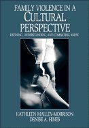 Read Online Family Violence in a Cultural Perspectives (04) by Malley-Morrison, Kathleen - Hines, Denise A [Paperback (2003)] ebook