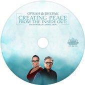 Peace Center - 6