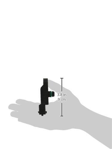 laded Ruck Bosch 0/281/002/931/sensor