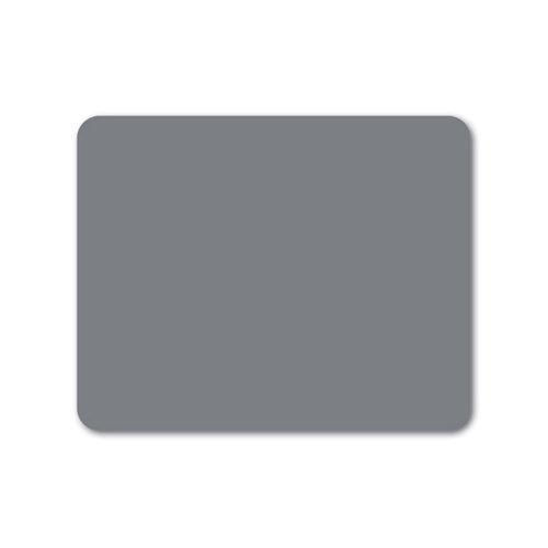 HandStands Extra Large Super Mouse Pad, Grey