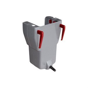 Milk Bar 1 for Calves w/EZ-Lock