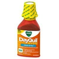 dayquil-severe-cold-and-flu-liq