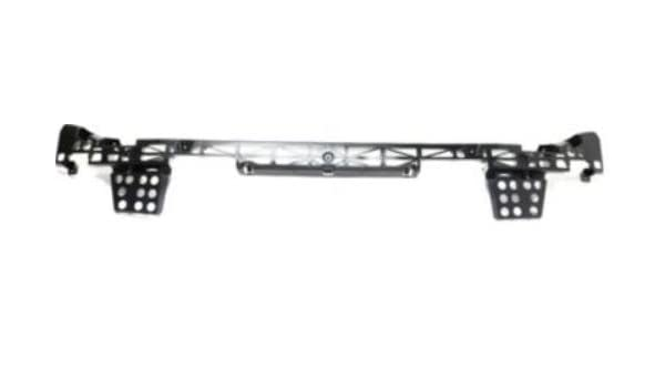 Front Plastic Bumper Absorber for 2007-2014 Ford Expedition FO1070186