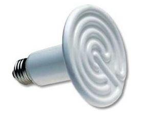 heat lamp 125 - 5