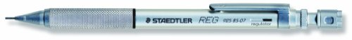 Staedtler REG Regulator Drafting Pencil - 0.7 mm (japan import) by Staedtler