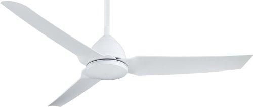 java outdoor ceiling fan - 1