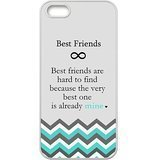 one direction 4 phone case - 5