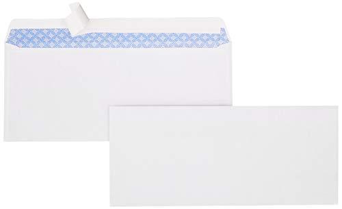 Best Business Envelopes