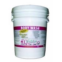 Body Wash 5 gal.