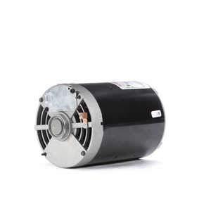 - 1 hp 3450 RPM 48Y 115V Doughboy Pool Pump Motor Century # BV90 (Right hand threads)