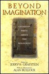 Beyond Imagination, Jerry S. Grafstein, 0771035063