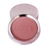 100 pure fruit pigmented blush - 3