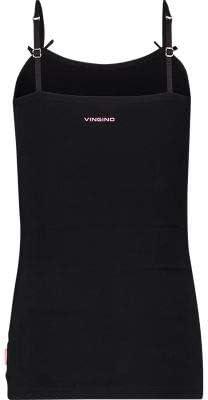Vingino M/ädchen Unterhemden