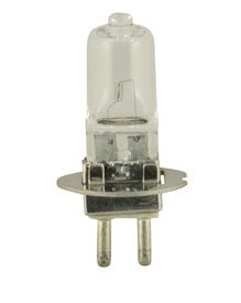 Replacement For ZEISS 56-380120-7040 Replacement Light Bulb Technical Precision