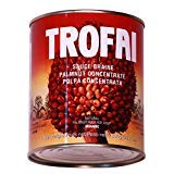 Trofai Palm Fruit Palm nut Concentrate by Trofai 800g