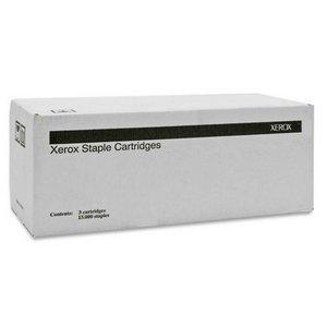 Xerox 108r53 Staple Cartridge - 3