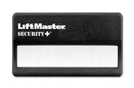 LiftMaster 971LM Garage Door Remotes