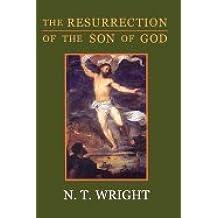 Resurrection of the Son of God [PB,2003]
