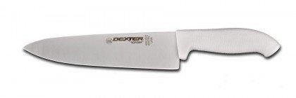 Dexter Chefs Knife - Dexter-Russell Sani-Safe- 8