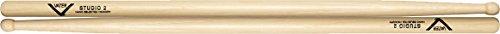 Vater Percussion Studio 2 Wood Tip ()