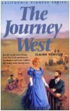 The Journey West (California Pioneer Series, Book I)