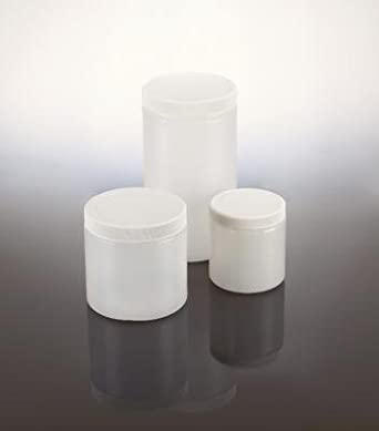 89094-100 - Processed (PC) - VWR TraceClean Wide Mouth Jars, High ...