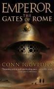 Emperor Gates Novel Julius Caesar