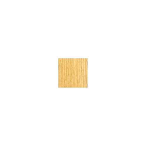 5 Row Dowel CD Rack (Clear)