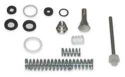 Binks 6-188 Repair Kit 7 Gun