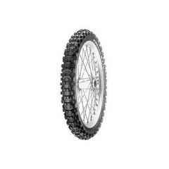 Pirelli Scorpion XCMH Front 80/100-21 (Mid Hard) Motorcycle Tire