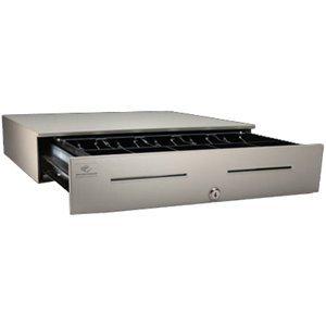 APG Cash Drawer Universal Cash Tray by APG